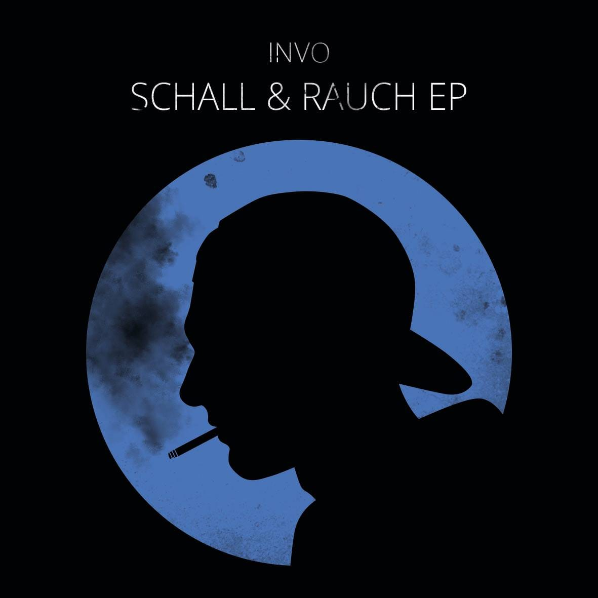 Schall & Rauch EP - Cover